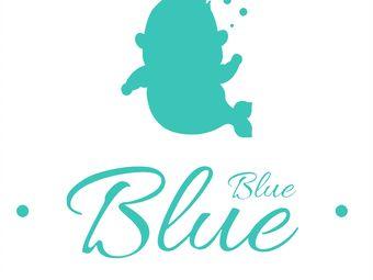 BlueBlue亲子游泳中心(万达店)