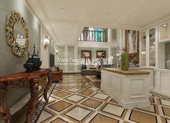 140平米别墅美式风格其他区域装修效果图