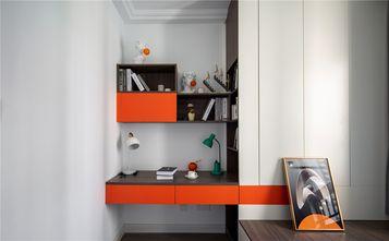 现代简约风格储藏室图片大全