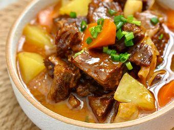 湖南志明厨师学校