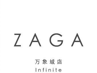 ZAGA形象设计(万象城店)