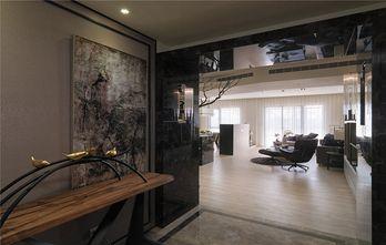 10-15万90平米三室一厅港式风格卧室图片