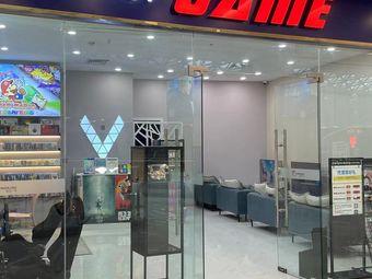 ONEV GAME·ps5·switch(宝龙广场店)