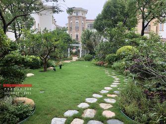 豪华型140平米别墅新古典风格其他区域欣赏图