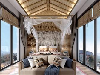 140平米别墅公装风格其他区域图片