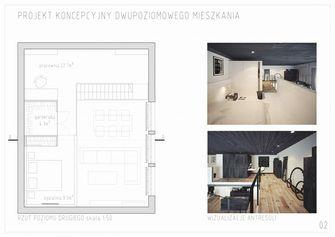 120平米三欧式风格其他区域图片