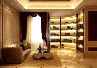 20万以上140平米别墅新古典风格其他区域欣赏图
