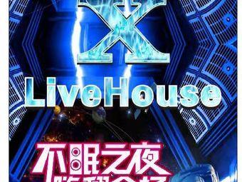 X.live House