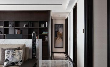 120平米三新古典风格走廊图
