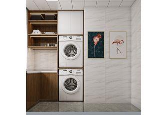 15-20万140平米三室一厅现代简约风格阳光房图片大全