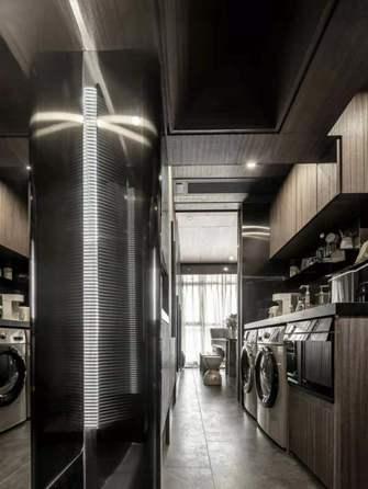 20万以上130平米三现代简约风格走廊图片