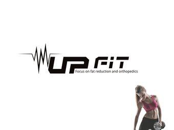 UPFIT健身工作室