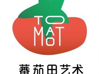 蕃茄田艺术(千岛湖银泰城中心校区)