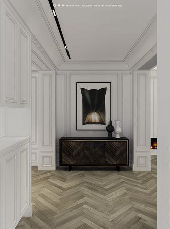 豪华型140平米别墅混搭风格客厅图片