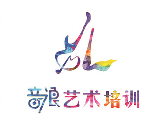 音浪琴行艺术培训基地(东城汇店)