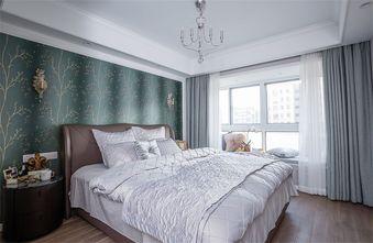 10-15万130平米三法式风格卧室装修图片大全