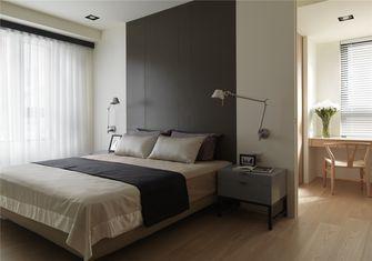 15-20万70平米日式风格卧室图片