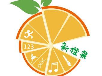 新橙果教育