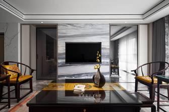 20万以上140平米三室三厅中式风格客厅效果图