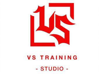VS TRAINING STUDIO健身私教工作室