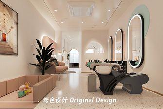 5-10万70平米现代简约风格其他区域装修案例