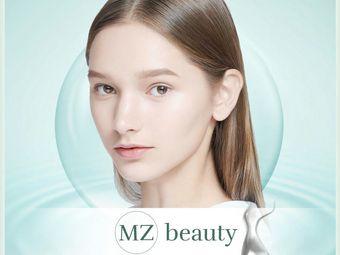 MZbeauty皮肤管理中心