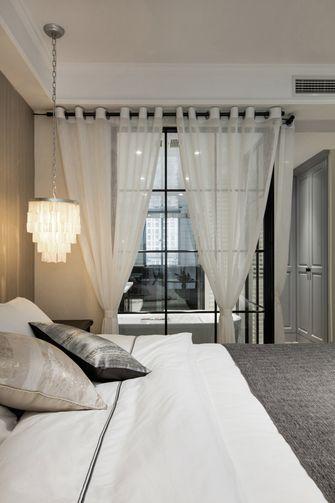 10-15万三室两厅欧式风格其他区域装修效果图