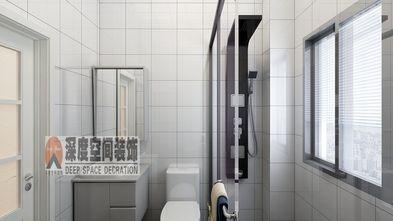 10-15万120平米四室两厅欧式风格卫生间装修案例