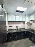 15-20万140平米四室两厅中式风格厨房效果图