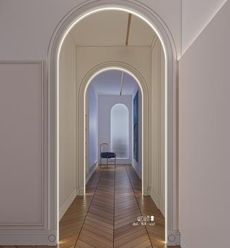 经济型140平米四法式风格走廊效果图