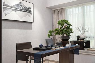 20万以上110平米三室一厅中式风格其他区域图片