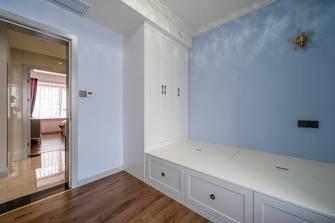10-15万90平米新古典风格青少年房图片