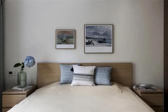 富裕型140平米四现代简约风格阳光房图片大全
