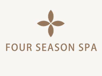 Four Season Spa(冬广场店)