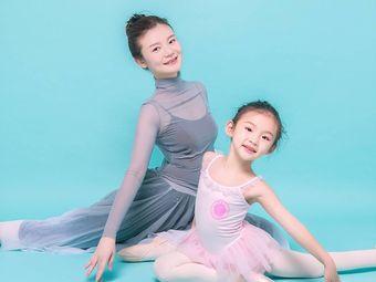 毛毳舞蹈艺术中心