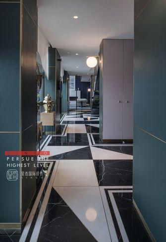 豪华型140平米别墅新古典风格其他区域图