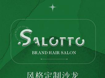 SALOTTO 发研社