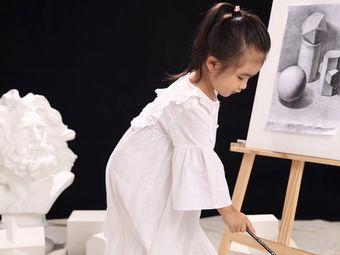 米雪国际儿童教育