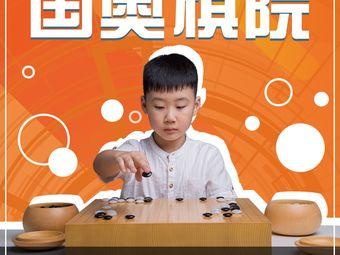 国奥棋院围棋国际象棋(连城校区)
