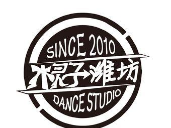水灵子舞蹈(山东潍坊总校)