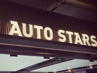 AUTO STARS 宠车极致车体护理