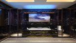 140平米别墅港式风格卫生间图片