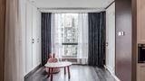 10-15万110平米三室两厅美式风格书房装修效果图