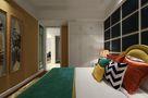 15-20万120平米三欧式风格卧室装修图片大全
