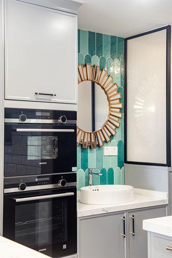 豪华型140平米复式法式风格卫生间效果图