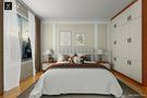 美式风格卧室图片