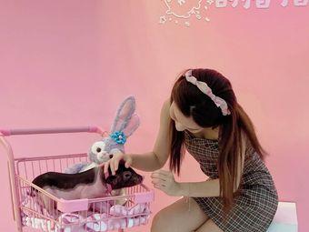 GoGo Piggy撸猪馆