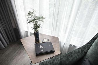 富裕型110平米三室两厅现代简约风格其他区域欣赏图