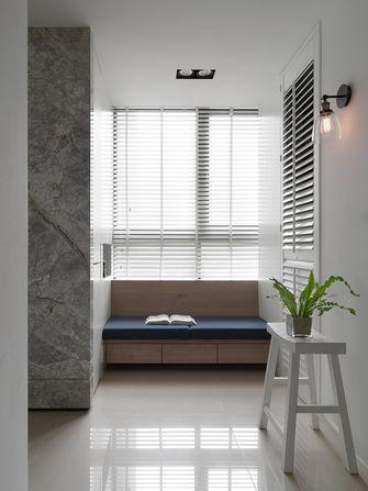豪华型140平米四室两厅港式风格餐厅装修效果图
