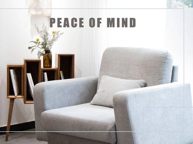 静研家具的图片